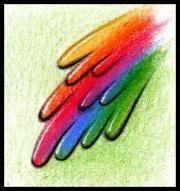 CreativityShowcase_WriterSideUp.com_byDonnaMarie