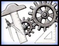 Engineering2