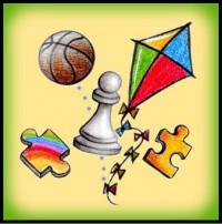 Games&Activities_WriterSideUp.com_byDonnaMarie