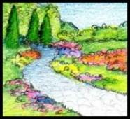Landscaping_WriterSideUp.com_byDonnaMarie
