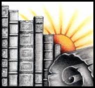 Literature_WriterSideUp.com_byDonnaMarie