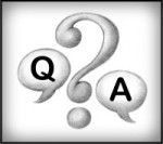 Q&A-LighterSideUp_WriterSideUp.com_byDonnaMarie