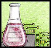 Science&Technology_WriterSideUp.com_byDonnaMarie