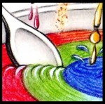 Creativity Cookbook-Avatar-300dpi